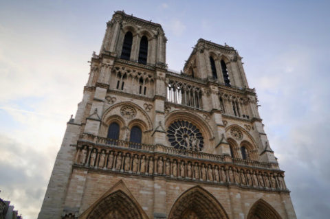 notredame-catedral