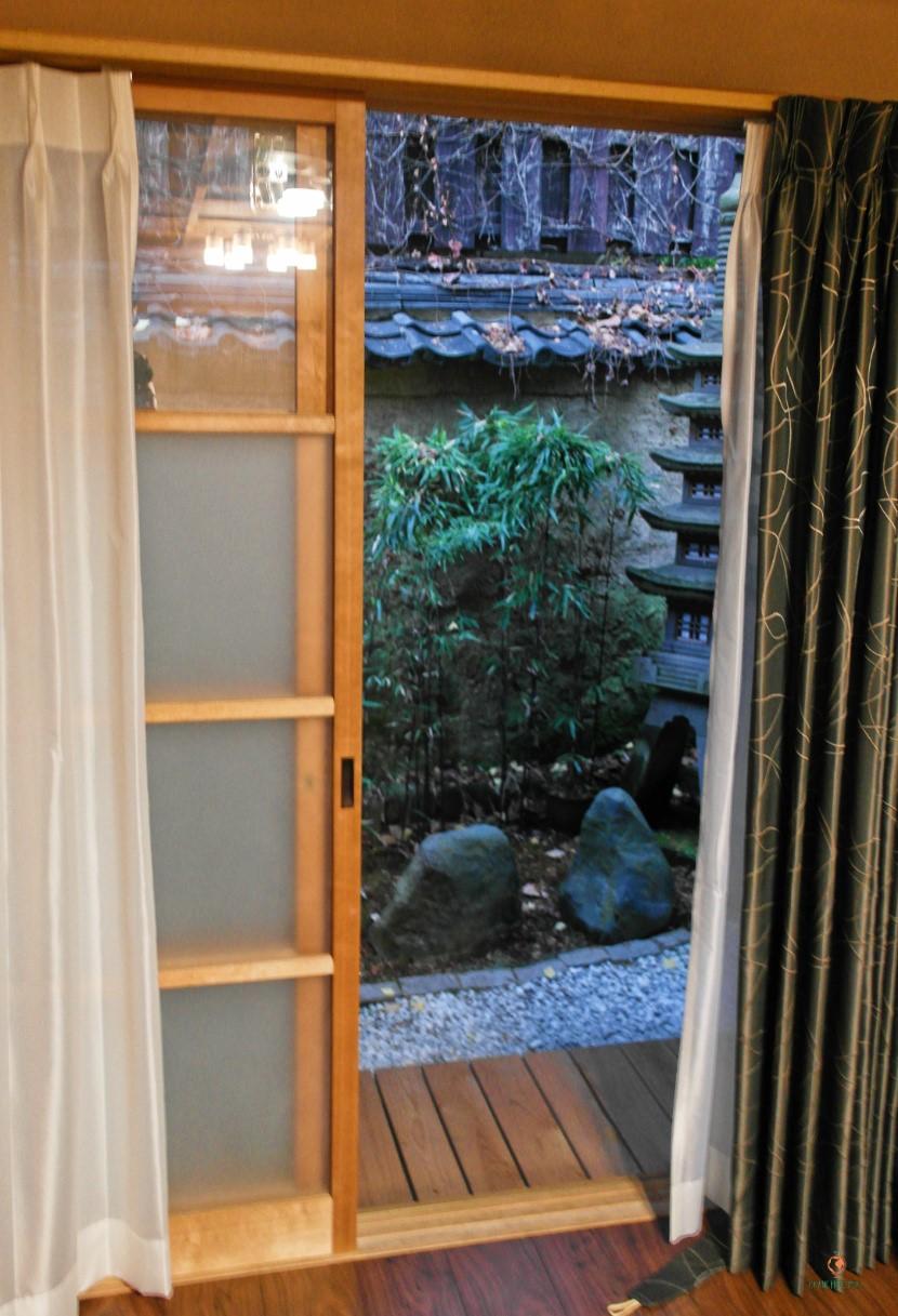 alojamiento-tradicional-en-kioto