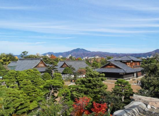 castillo-nijo-kioto